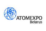 АТОМЭКСПО-Беларусь 2017. Логотип выставки