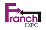 FranchExpo Central Asia 2014. Логотип выставки