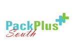PackPlus South 2016. Логотип выставки