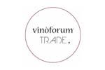 Vinoforum Trade 2014. Логотип выставки