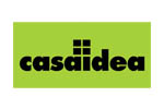 CASAIDEA 2017. Логотип выставки