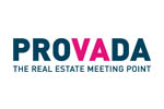 PROVADA 2017. Логотип выставки