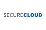 SecureCloud 2014. Логотип выставки