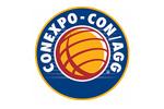 CONEXPO-CON/AGG 2017. Логотип выставки