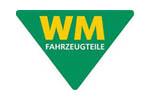WM Werkstattmesse 2015. Логотип выставки