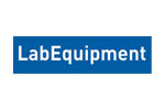 LabEquipment 2014. Логотип выставки