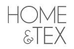 Home&Tex 2015. Логотип выставки