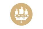 Петербургский международный экономический форум 2018. Логотип выставки