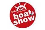 CRN Eurasia Boat Show 2014. Логотип выставки