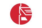 Коммерческий  транспорт. Логистический сервис 2014. Логотип выставки