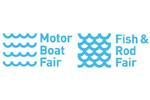 Fish & Rod Fair 2014. Логотип выставки