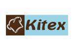 Kitex 2017. Логотип выставки