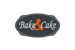 Bake & Cake 2017. Логотип выставки