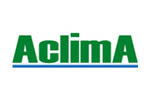 Aclima 2017. Логотип выставки