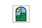 Мебель. Интерьер 2016. Логотип выставки