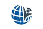 Образование через всю жизнь 2014. Логотип выставки