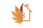 Ярмарка недвижимости 2016. Логотип выставки