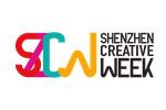 SIFE China 2014. Логотип выставки