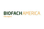 BioFach America 2017. Логотип выставки