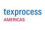 Texprocess Americas 2018. Логотип выставки