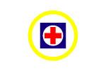 За здоровый образ жизни 2014. Логотип выставки