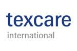 Texcare International 2020. Логотип выставки