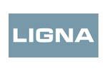 LIGNA HANNOVER 2019. Логотип выставки