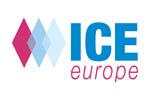 ICE Europe 2019. Логотип выставки