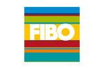 FIBO 2017. Логотип выставки
