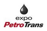 expo PetroTrans 2014. Логотип выставки
