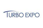 ASME TURBO EXPO 2014. Логотип выставки