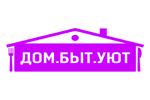 Все для дома, отеля и ресторана 2016. Логотип выставки