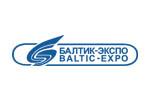 Городское ЖКХ 2014. Логотип выставки