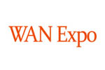 WAN EXPO / Фестиваль беременных и младенцев 2015. Логотип выставки