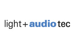 Prolight + Sound NAMM Russia 2018