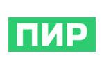 ПИР 2013. Логотип выставки