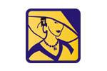 МОДА И СТИЛЬ 2014. Логотип выставки