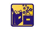 СИБОПТТОРГ 2014. Логотип выставки