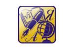 ШКОЛЬНЫЙ БАЗАР 2014. Логотип выставки