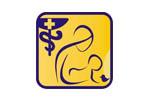 ЗДОРОВЬЕ МАТЕРИ И РЕБЕНКА 2014. Логотип выставки