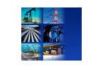 Минерально-сырьевые и топливно-энергетические ресурсы 2014. Логотип выставки