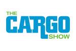 The Cargo Show Africa 2016. Логотип выставки