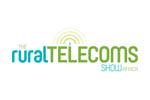 Rural Telecoms World Africa 2014. Логотип выставки
