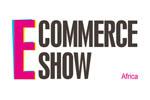 E Commerce Show Africa 2016. Логотип выставки
