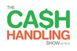 The Cash Handling Show Africa 2016. Логотип выставки