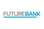 Future Bank Africa 2014. Логотип выставки