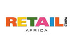 Retail World Africa 2016. Логотип выставки
