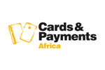 Cards and Payments World Africa 2014. Логотип выставки