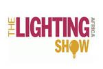 The Lighting Show Africa 2016. Логотип выставки