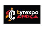 Tyrexpo Africa 2016. Логотип выставки